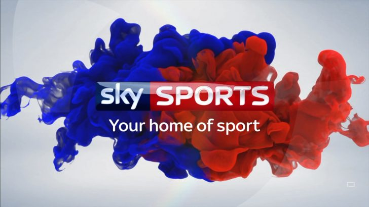 Sky to launch Sky Sports Racing; replaces At The Races