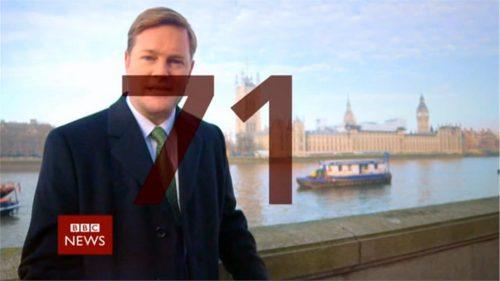 BBC News Promo 2017 - 100 Days 01-31 11-56-12