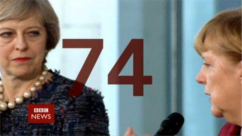 BBC News Promo 2017 - 100 Days 01-31 11-56-13