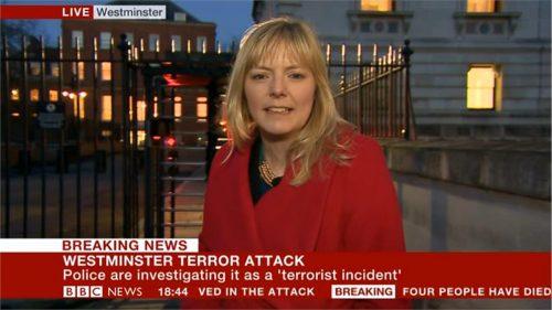 Westminster Attack - BBC News (10)