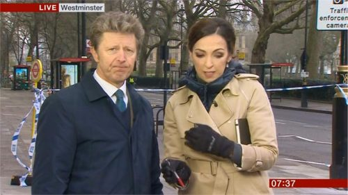 Westminster Attack - BBC News (11)