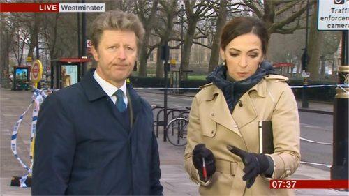 Westminster Attack - BBC News (12)