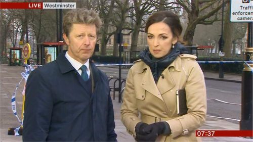 Westminster Attack - BBC News (13)