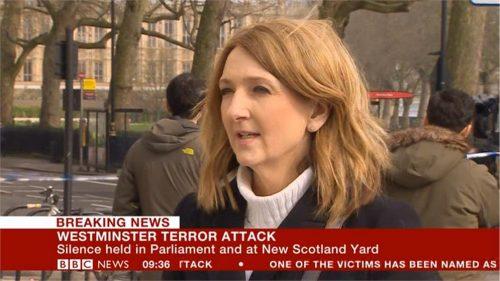 Westminster Attack - BBC News (14)