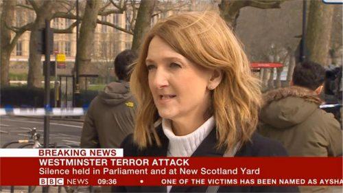 Westminster Attack - BBC News (15)
