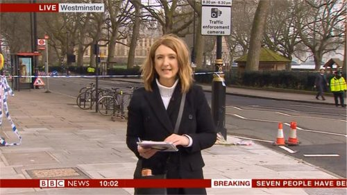 Westminster Attack - BBC News (16)