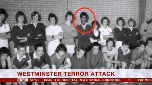 Westminster Attack - BBC News (17)
