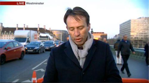Westminster Attack - BBC News (18)