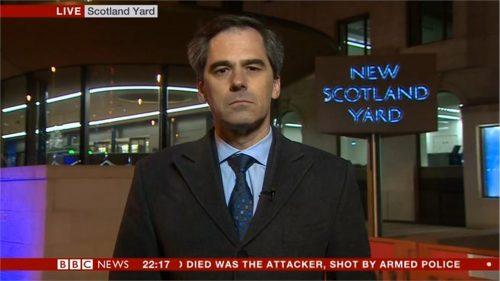Westminster Attack - BBC News (3)