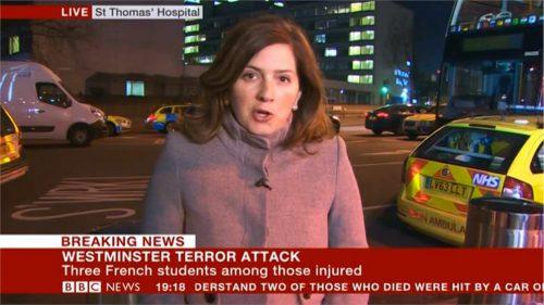 Westminster Attack - BBC News (5)