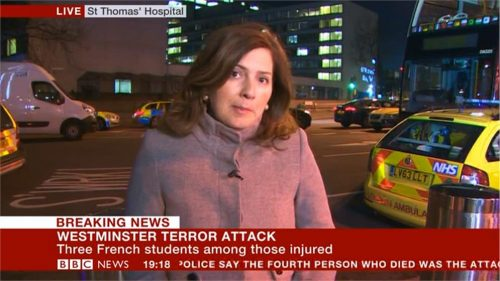 Westminster Attack - BBC News (6)