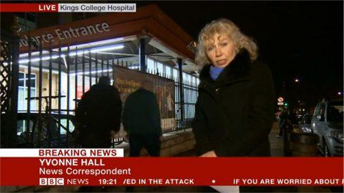 Westminster Attack - BBC News (7)