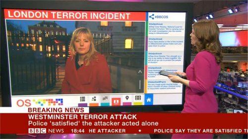 Westminster Attack - BBC News (8)