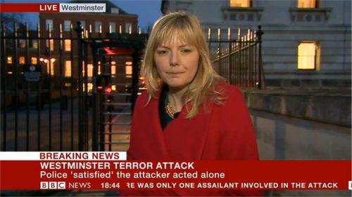 Westminster Attack - BBC News (9)