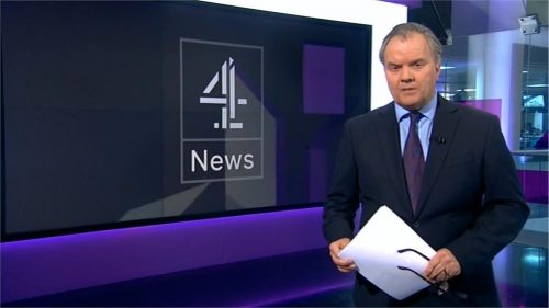 Westminster Attack - Channel 4 (4)