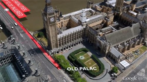 Westminster Attack - Channel 4 (5)