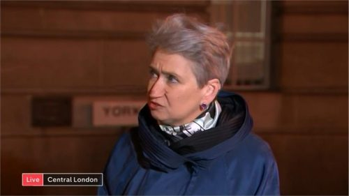Westminster Attack - Channel 4 (8)