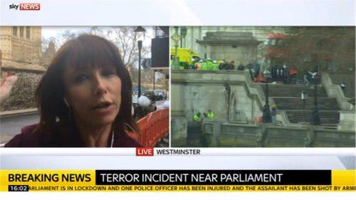 Westminster Attack - Sky News (1)