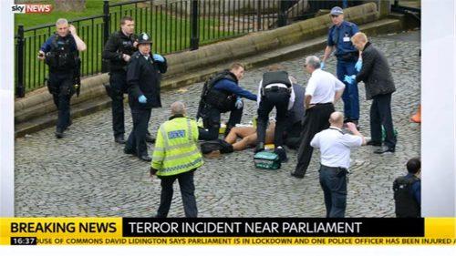 Westminster Attack - Sky News (10)