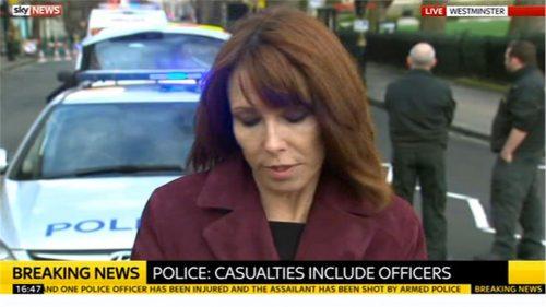Westminster Attack - Sky News (11)
