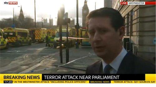 Westminster Attack - Sky News (12)