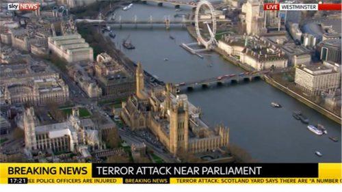 Westminster Attack - Sky News (14)