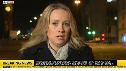 Westminster Attack - Sky News (16)