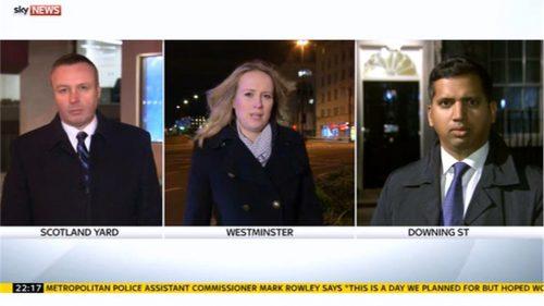 Westminster Attack - Sky News (17)