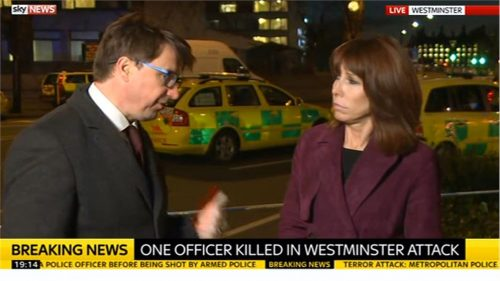 Westminster Attack - Sky News (18)