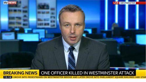 Westminster Attack - Sky News (19)