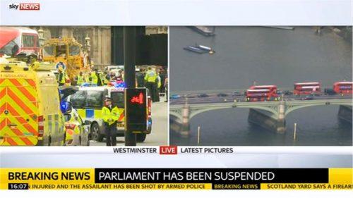 Westminster Attack - Sky News (2)