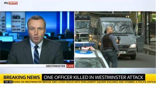 Westminster Attack - Sky News (20)