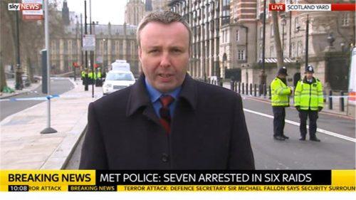 Westminster Attack - Sky News (21)