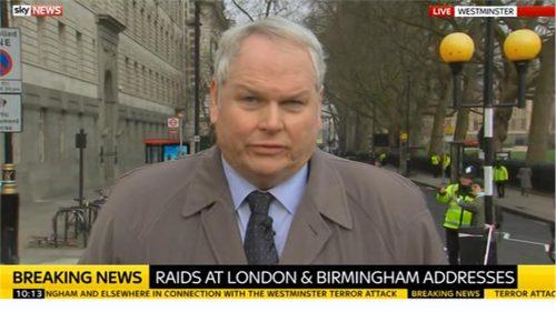 Westminster Attack - Sky News (22)