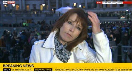 Westminster Attack - Sky News (24)