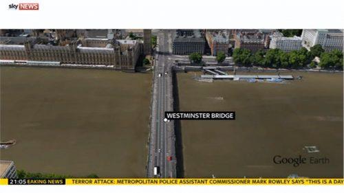 Westminster Attack - Sky News (25)