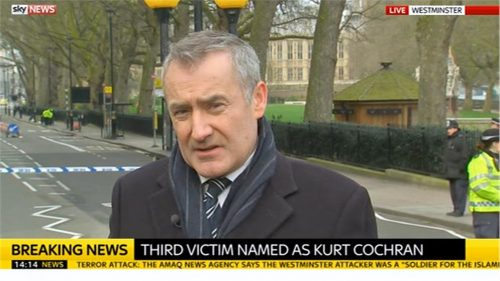 Westminster Attack - Sky News (26)