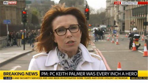 Westminster Attack - Sky News (27)
