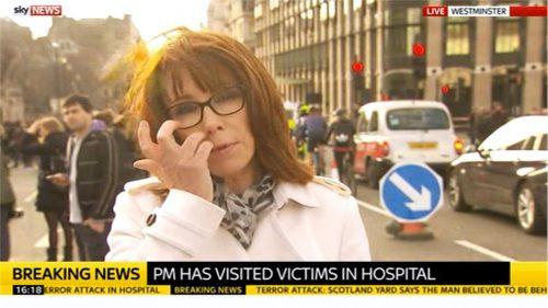 Westminster Attack - Sky News (28)