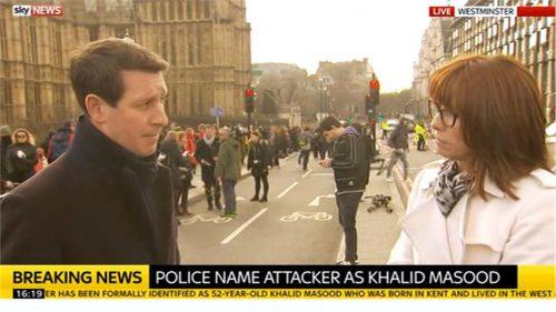 Westminster Attack - Sky News (29)