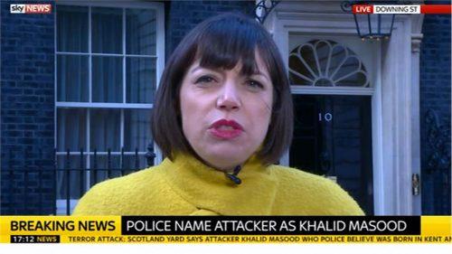 Westminster Attack - Sky News (30)