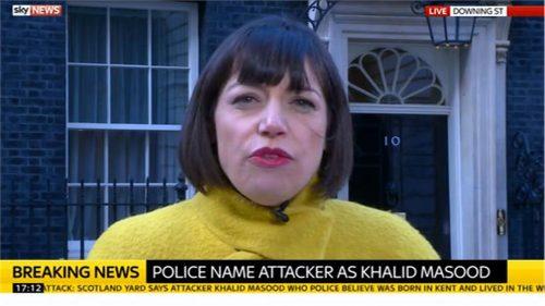 Westminster Attack - Sky News (31)