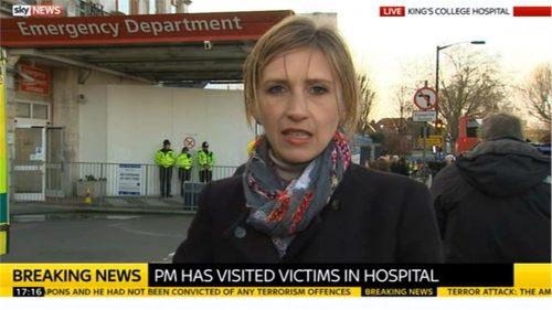 Westminster Attack - Sky News (33)