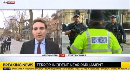 Westminster Attack - Sky News (4)