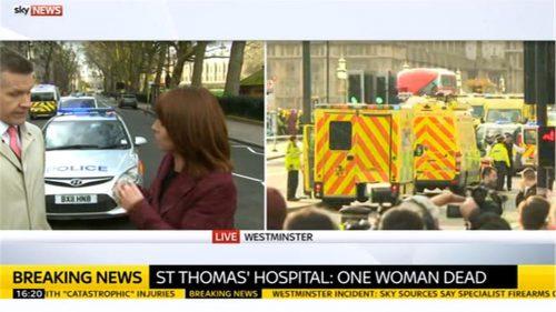 Westminster Attack - Sky News (5)