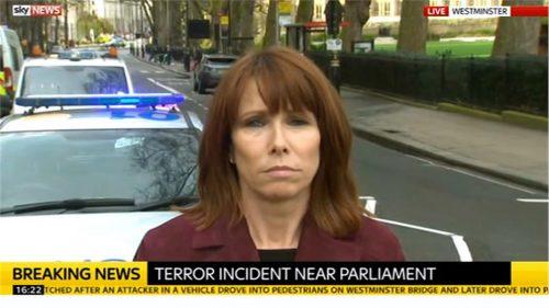 Westminster Attack - Sky News (6)