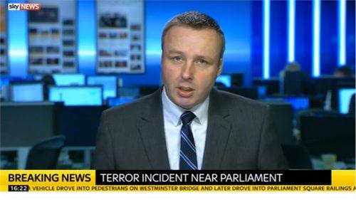 Westminster Attack - Sky News (7)