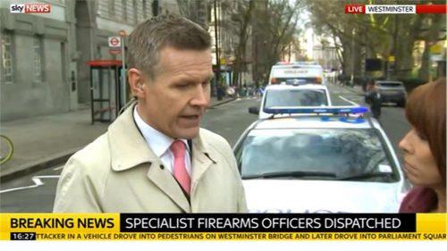 Westminster Attack - Sky News (8)