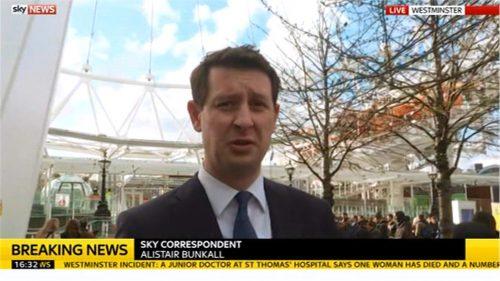 Westminster Attack - Sky News (9)