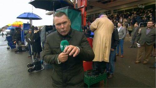 Matt Chapman - Images - ITV Horse Racing (2)